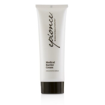 Epionce Medical Barrier Cream - For All Skin Types  75g/2.5oz