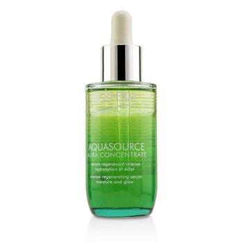 碧兒泉 Aquasource Aura Concentrate Intense Regenerating Serum - Suitable For Sensitive Skin  50ml/1.69oz
