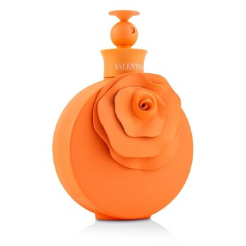 Valentino Valentina Blush Eau De Parfum Spray  50ml/1.7oz