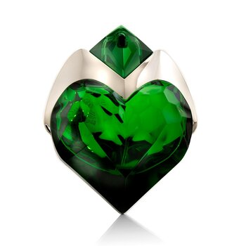 Thierry Mugler (Mugler) Mugler Aura Eau de Parfum Refillable Spray  50ml/1.7oz