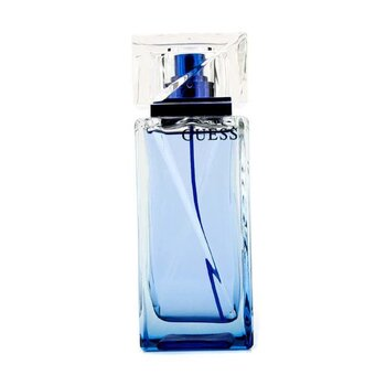 Guess Night Eau De Toilette Spray  100ml/3.4oz