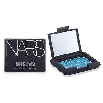 NARS Single Eyeshadow - Tropic (Shimmer)  2.2g/0.07oz