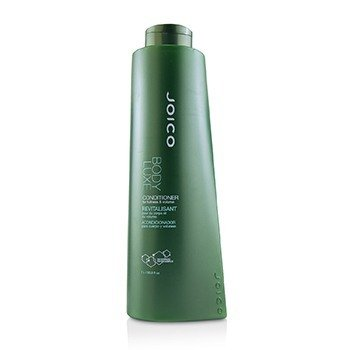 Joico Body Luxe Conditioner - For Fullness & Volume (Not Pump)  1000ml/33.8oz