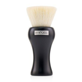 Jane Iredale H\E Facial Brush  1pc