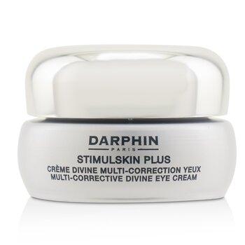 Darphin Stimulskin Plus Multi-Corrective Divine Crema de Ojos  15ml/0.5oz