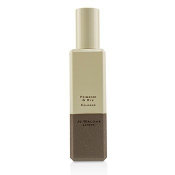 Jo Malone Primrose & Rye Cologne Spray (Originally Without Box)  30ml/1oz