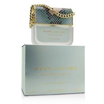 Marc Jacobs Decadence Eau So Decadent Eau De Toilette Spray  100ml/3.4oz