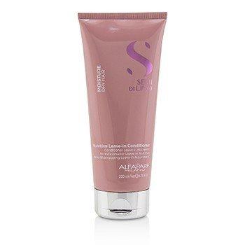 奥帕夫  Semi Di Lino Moisture Nutritive Leave-in Conditioner (Dry Hair)  200ml/6.76oz