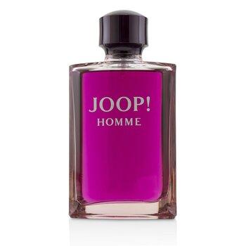 Joop Homme Eau De Toilette Spray   200ml/6.7oz