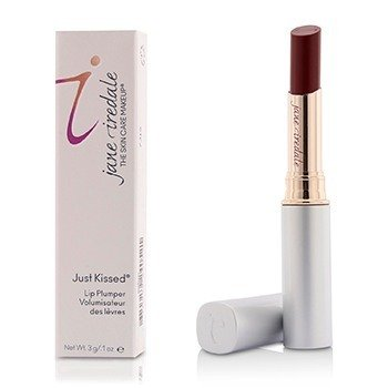 Jane Iredale Just Kissed Lip Plumper - Montreal  3g/0.1oz