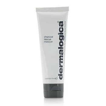 Dermalogica Charcoal Rescue Masque (Unboxed)  75ml/2.5oz