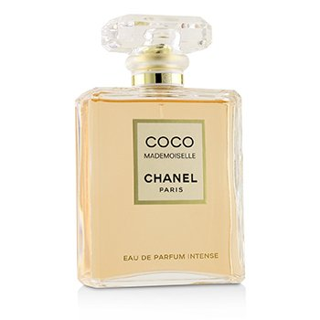 Chanel Coco Mademoiselle Intense Eau De Parfum Spray   100ml/3.3oz