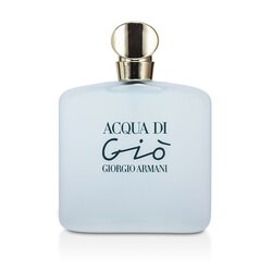 Giorgio Armani Acqua Di Gio Eau De Toilette Spray  100ml/3.4oz