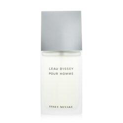 Issey Miyake Issey Miyake Eau De Toilette Spray  75ml/2.5oz