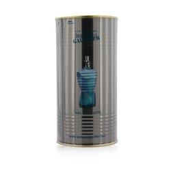 Jean Paul Gaultier Le Male Eau De Toilette Spray  125ml/4.2oz