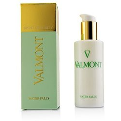 Valmont Water Falls - Cleansing Spring Water  125ml/4.2oz