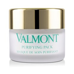 Valmont Purifying Pack  50ml/1.7oz