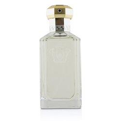 Versace The Dreamer Eau De Toilette Spray  100ml/3.4oz