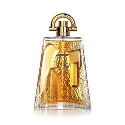 Givenchy Pi Eau De Toilette Spray  100ml/3.3oz