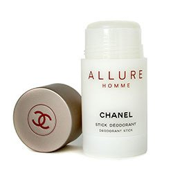 Chanel Allure Deodorant Stick  60g/2oz
