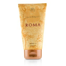 Laura Biagiotti Roma Shower Gel  150ml/5oz