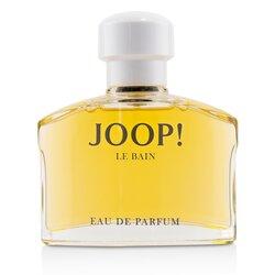 Joop Le Bain Eau De Parfum Spray  75ml/2.5oz