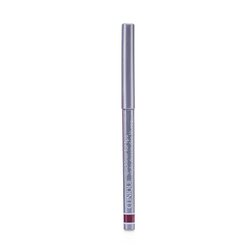 Clinique Quickliner For Lips - 33 Bamboo  0.3g/0.01oz
