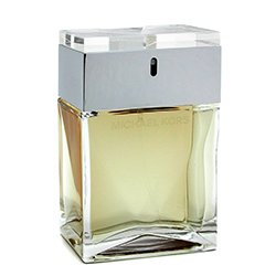 Michael Kors Eau De Parfum Spray  100ml/3.3oz