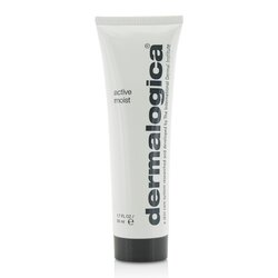 Dermalogica Active Moist  50ml/1.7oz
