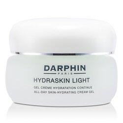 דרפין Hydraskin Light  50ml/1.7oz