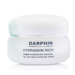 דרפין Hydraskin Rich  50ml/1.7oz