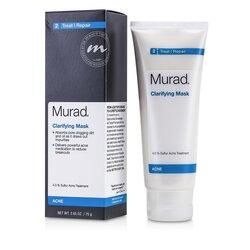 Murad Clarifying Mask  75g/2.65oz