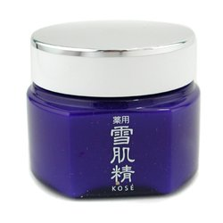 Kose Medicated Sekkisei Massage Mask  150g/5oz