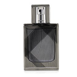 Burberry Brit Eau De Toilette Spray 30ml 1oz d4391ee447