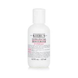 Kiehl's Hidratant Facial Ultra ( Toate Tipurile de Piele )  125ml/4.2oz