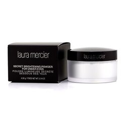 Laura Mercier Secret Brightening Powder - # 1 (For Fair to Medium Skin Tones)  4g/0.14oz