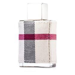 Burberry London Eau De Parfum Spray  30ml/1oz