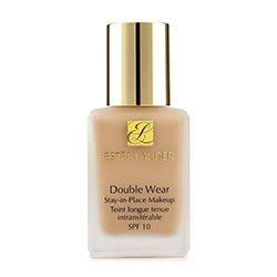 Estee Lauder Double Wear Stay In Place Maquillaje SPF 10 - No. 01 Fresco (2C3)  30ml/1oz