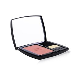 Lancome Blush Subtil - No. 02 Rose Sable  5.1g/0.18oz