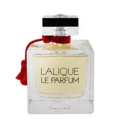 Lalique Le Parfum Eau De Parfum Spray  100ml/3.3oz
