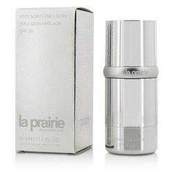 La Prairie Anti Aging Emulsion SPF 30  50ml/1.7oz