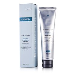Skin Ceuticals Ultimate UV Defense SPF 30  90ml/3oz