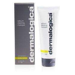 Dermalogica MediBac Sebum Clearing Máscara facial antiidade  75ml/2.5oz