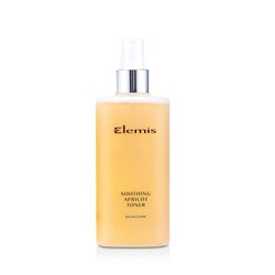 Elemis Soothing Apricot Toner  200ml/6.8oz