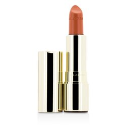 Clarins Joli Rouge (Long Wearing Moisturizing Lipstick) - # 711 Papaya  3.5g/0.12oz
