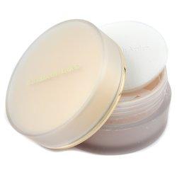 אליזבת ארדן פודרה בתפזורת להחלקת העור בתוספת סרמיד - # 01 Translucent  28g/1oz
