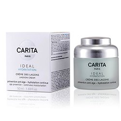 Carita Ideal Hydratation Lagoon Cream  50ml/1.69oz