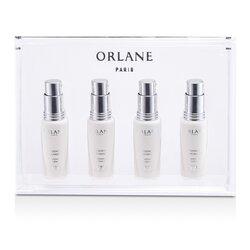 Orlane B21 Whitening Essence  4x7.5ml