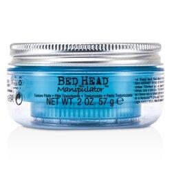 Tigi Bed Head Manipulator - A Funky Gunk That Rocks! - Fijador Estilo  57g/2oz