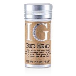 Tigi Bed Head Stick - Stick Cabello Gente Moderna ( Fijación maleable que crea Textura )  75ml/2.7oz